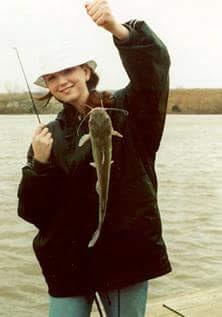 In Memory of Rachel 1999